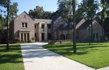 Historical-Bricks-Project-Ideas-Exterior-Walls-Old-Tuscany-Bricks-Brimingham-AL-Birmingham, AL Tuscanys1