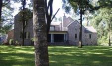 Historical-Bricks-Project-Ideas-Exterior-Walls-Old-Tuscany-Bricks-Brimingham-AL-Birmingham, AL Tuscanys2
