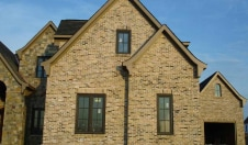 Historical-Bricks-Project-Ideas-Exterior-Walls-Nashvile-TN-Antique Buff Handmades2 (2)