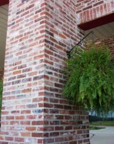Historical-Bricks-Project-Ideas-Exterior-Walls-St-Louis-MO-Antique Mixed Reds STL