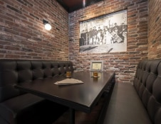 Antique-Brewery-Bricks-Omaha-NE-01