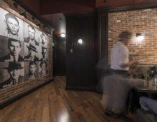 Antique-Brewery-Bricks-Omaha-NE-02