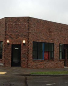 Historical-Bricks-Project-Ideas-Exterior-Walls-Custom-Clinker-Blend-Seattle-WA-Reclaimed CR Clinkers Seattle Project