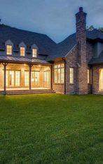 Historical-Bricks-Project-Ideas-Exterior-Walls-Dallas-TX-TX Brewery Bricks7
