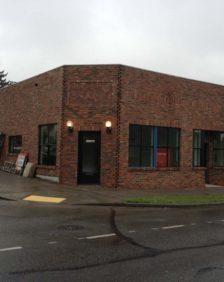 Historical-Bricks-Project-Ideas-Exterior-Walls-Custom-Clinker-Blend-Seattle-WA-Seattle