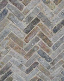 Historical-Bricks-Project-Ideas-Exterior-Walls-Los-Angeles-CA-Buff Handmades