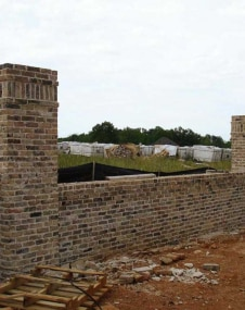 Historical-Bricks-Project-Ideas-Exterior-Walls-Nashvile-TN-Antique Buff Handmades3
