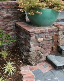 Historical-Bricks-Project-Ideas-Exterior-Walls-Berkeley-CA-Berkley Clinker3 (1)