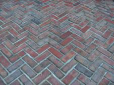 Historical-Bricks-Project-Ideas-Custom-Pool-Purington-Pool-Project-Purington Pool Project2