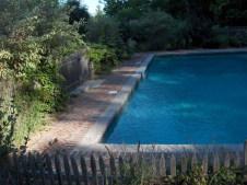 Historical-Bricks-Project-Ideas-Custom-Pool-Purington-Pool-Project-Street Paver Pool Project (2)